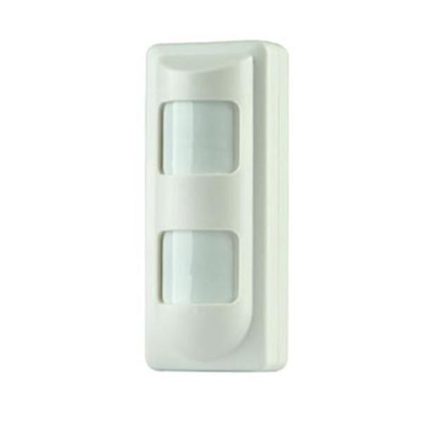D tecteur de mouvement pour syst me d 39 alarme maison sans fil - Detecteur de mouvement exterieur ...