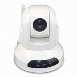 Caméra Wifi Camcast 200
