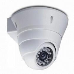 Caméra dome Wifi Camcast 300