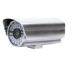 Caméra extérieure Camcast