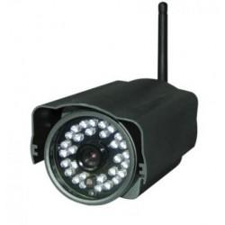 Caméra IP3