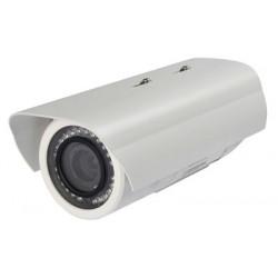 Caméra IP CW602