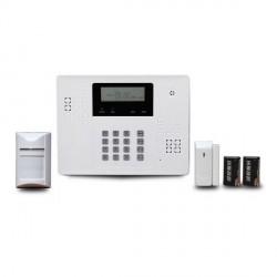 Alarme maison Orum KA210