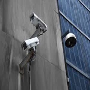 Alarme d'extérieur : trouvez le système compatible avec votre habitation