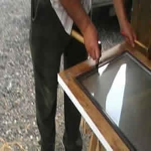 Renforcer la sécurité maison avec des vitrages anti effraction