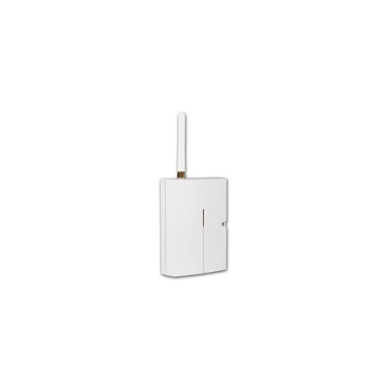 Alarme maison, tout savoir sur le transmetteur GSM