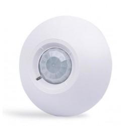 Détecteur de mouvement de plafond Optium