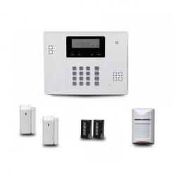 Alarme maison Orum KA220