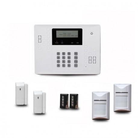 Alarme maison Orum KA320