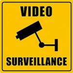Sécurisation de la ville: les fausses caméras pourquoi pas?