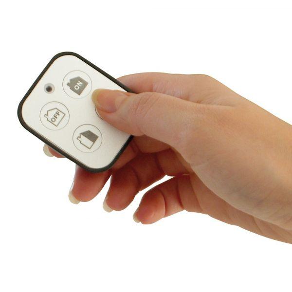 Ce qu'il faut savoir sur les télécommandes d'alarme