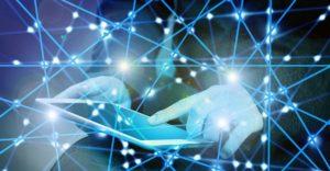 La vidéosurveillance IP : pour un système de sécurité flexible