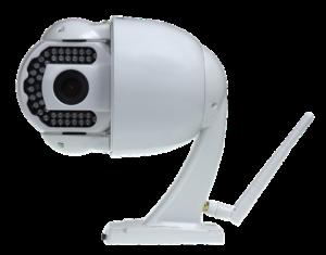 Caméra IP : guide d'achat