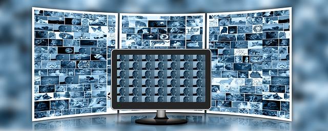 La levée de doute vidéo : un complément nécessaire à son système de vidéosurveillance