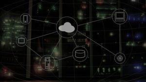 Cloud et caméra IP : comment ça marche ?