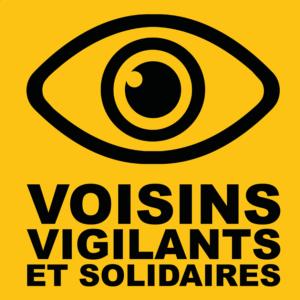 Actualité sécurité : Les «voisins vigilants»