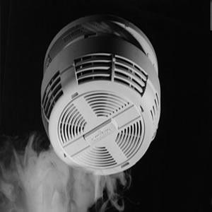 Détecteur de fumée : loi Morange et assurance