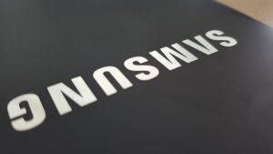 Maison connectée : après Google et Apple, Samsung s'est lancée aussi dans la domotique