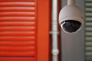 Alarme maison combinée aux volets roulants: pour une sécurité optimale