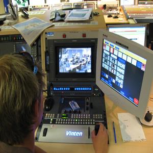 Comment sécuriser les caméras IP de surveillance contre le piratage ?