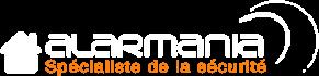 Alarmania